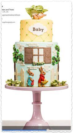 de gateaux mariage, enfants, 3D, anniversaire, wedding cake - Valence ...