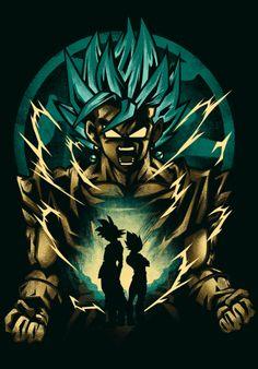 Dragon Ball Z Iphone Wallpaper, Goku Wallpaper, Goku And Vegeta, Son Goku, Gogeta E Vegito, Tattoos, Metal, Girls, Poster