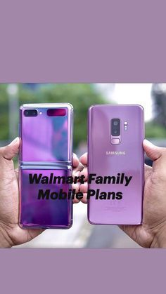 Phone Deals, Walmart, Samsung, Phone Cases, How To Plan, Phone Case