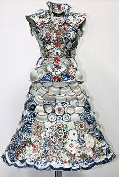 li-xiaofeng-porcelain dress