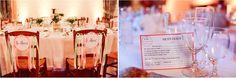 Reportage {Clémence & Vincent} Mariage Romantique - La Mariée en Colère Blog Mariage, grossesse, voyage de noces