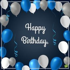 Happy Birthday Gif Images And Quotes. Hope your birthday is amazing as you are my best friend! Birthdays come around . Happy Birthday Nephew Quotes, Birthday Wishes For Kids, Happy Birthday Best Friend, Happy Birthday Wishes Cards, Happy Birthday Pictures, Birthday Ideas, Happy Birthday Ballons, Birthdays, Father
