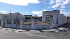 Houses for sale in Cape Town: Corner Beach front plot for sale in Strandfontein Double Story House, Plots For Sale, Commercial Property For Sale, Vacant Land, Corner House, Granny Flat, Real Estate Agency, Rental Property, Detached House