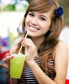 Vietnam girls dating