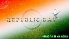 Republic Day of India
