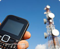 New study links over 7,000 cancer deaths to cell phone tower radiation exposures