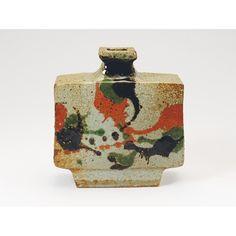 Kawai KANJIRO (Japanese: 1890-1966)