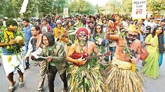 all in one Blogger Basic by Mong: সুন্দরবন রক্ষার দাবিতে ১০ দেশে প্রতিবাদ কর্মসূচি