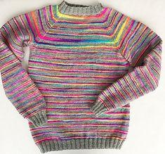 Ravelry: Designs by Eva Norum Olsen Fox Hat, Olsen, Mittens, Ravelry, Knitted Hats, Barn, Men Sweater, Rompers, Knitting