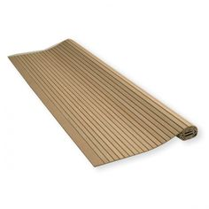 """24"""" W Tambour Door Alder (#SW-30-AL504)  by Omega National Products"""