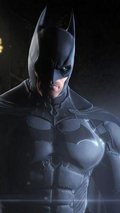 My favorite hero ❤️