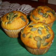 Muffin, Food To Make, Breakfast, Cake, Recipes, Morning Coffee, Kuchen, Recipies, Muffins