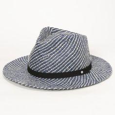 c2c4488f OLLIE HAT XL - GraceHats Hat Grace Hats - Grace Hats Summer Hats, Hats For