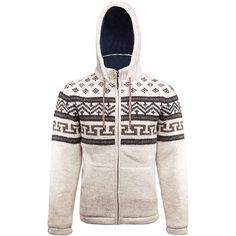 277 best Jackets Sweaters Hoodies images on Pinterest  fb0ee2cc751c