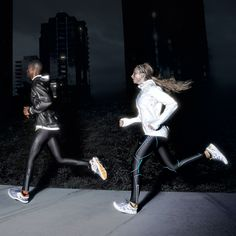 ae7f9af886e5 Nike Running 2011 Holiday