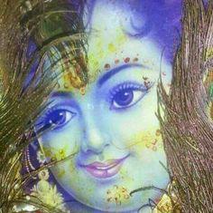 Little Krishna, Baby Krishna, Krishna Radha, Lord Krishna Images, Ganesha, Hare, Yoga, Random, Drawings