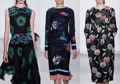 New York Fashion Week apresenta as estampas do inverno 2015/2016 stylo urbano-2