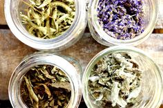 herbs www.greennutrilabs.com
