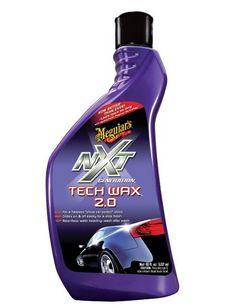 Zaino Show Car Polish SuperStarCarWash Goodyear Arizona Wax - Zaino show car polish