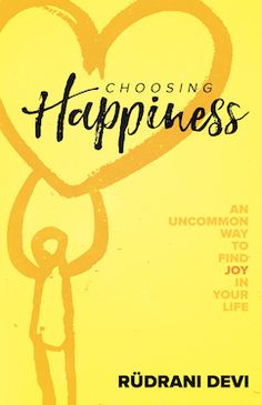 An uncommon way to find joy in your life!What if being happy in this reality was just a choice? By the evident unrest presented all around us, it doesn't appear to be that simple. If it were, wouldn't we all have chosen it by now?The book is available in the following languages(click the links below to purchase):Português Authentic Happiness, Family Lineage, Medical Intuitive, Access Consciousness, Meditation Retreat, Choose Joy, High Energy, Finding Joy, Happy People
