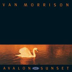 Found Have I Told You Lately? by Van Morrison with Shazam, have a listen: http://www.shazam.com/discover/track/296865