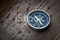 Compass on wood royalty-free stock photo Royalty Free Images, Royalty Free Stock Photos, Arrow Symbol, Photo On Wood, Feature Film, Colour Images, Compass, Bracelet Watch, Transfer To Wood