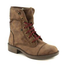 Shop for Womens Roxy Crosby Cuff Boot in Tan at Journeys Shoes. Shop today for the hottest brands in mens shoes and womens shoes at Journeys.com.Stylishly adaptable and ready to match those fall outfits, the Roxy Cuff boot features a fold-able shaft that snaps down to reveal a trendy plaid pattern. Faux suede upper with double toe stitching and cushioned insole with canvas footbed. Also features a gripping rubber outsole. Wear them high or fold them down--having options is way underrated.