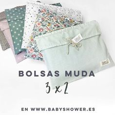 Para que quedarse con 2 si se pueden tener 3? Ya podéis organizar las mudas en www.babyshower.es #baby #babies #adorable #cute #cuddly #cuddle #small #lovely #love #instagood #kid #kids #beautiful #life #sleep #sleeping #children #happy #igbabies #childrenphoto #toddler #instababy #infant #young #photooftheday #sweet #tiny #little #family