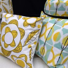 Meakin & Suburban Modern Designs available from wendykaye.co.uk