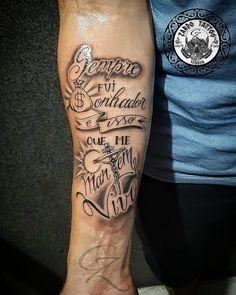Money Tattoo, Tatoos, Tattoo Designs, Oita, Gabriel, Tattoo For Son, Tattoo Quotes, Good Tattoo Ideas, Barber Tattoo