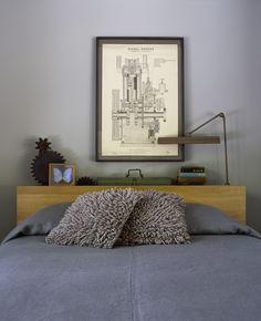 incorporated architecture design benroth rolston stuart Sixteen Doors Bed.jpg