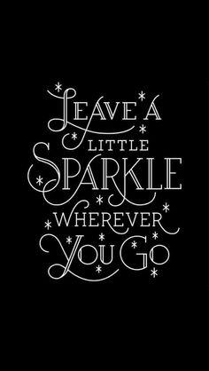 Leave a sparkle!  https://www.facebook.com/cheneilTthefitNP