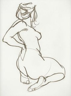 Image result for life drawing