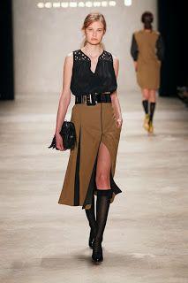 fashion, simply fashion, fashion blogs, fashion magazines