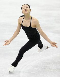 時事ドットコム:浅田、万全の調整=スケートアメリカ
