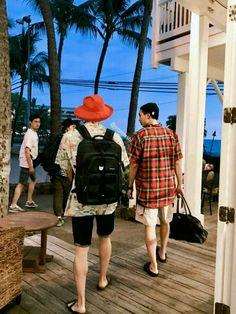 Seokjin, Namjoon, Bts Bon Voyage, Bts Vmin, About Bts, Worldwide Handsome, Bts Pictures, Rap Monster, Bts Boys