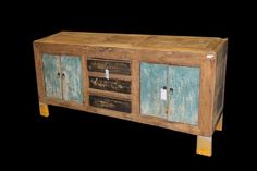 mobile vecchio legno riciclato    misure: 188x45x83 cm ca. Cabinet, Storage, Furniture, Home Decor, Clothes Stand, Purse Storage, Decoration Home, Room Decor, Closet