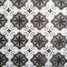 Mosaico Mod. Casa blanca #tiles #tileaddiction #mosaicos #baldosas #cancun by mosaicosinspiracion