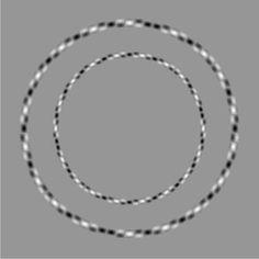 illusion                                                                                                                                                                                 Mehr