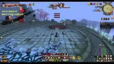 Age of Wushu The Nameless Sword Walkthrough By: Earthquake Martial Arts, Sword, Video Game, Study, Age, Gaming, Studio, Videogames, Studying