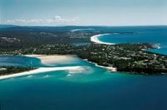 Merimbula, NSW / Google Search Australia Pictures, Moving To Australia, Great Barrier Reef, South Wales, Beautiful Beaches, Sapphire, Coast, England, City