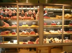 Positive Eating Positive Living: Terroirs d'Avenir