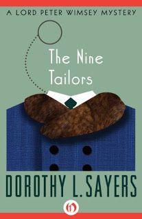 The eReader Cafe - Bargain Book