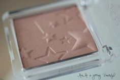 Catrice Highlighter LE