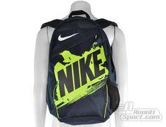 29 Best Nike Backpack images  5ae00981f7e27