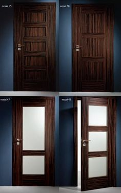 Armoire, Curtains, Furniture, Home Decor, Doors, Clothes Stand, Blinds, Decoration Home, Closet