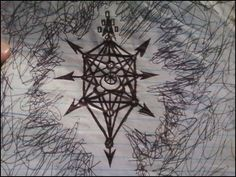 One ov my basic Chaos-Trees