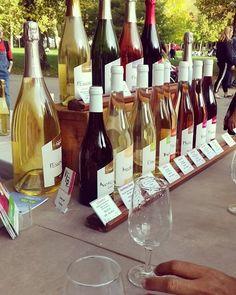 Wine Tasting, Wines, France, Bottle, Unique, Instagram, Flask, Jars, French