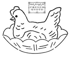 chicken_platter | Flickr - Photo Sharing!