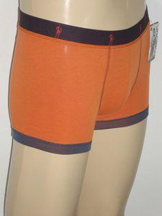 Jockey Trunk Brief Underwear M L XL SLIM LOW RISE Reverisble Boxer NEW $20 TAG  #Jockey #TrunkBriefLOWRISE http://stores.ebay.com/WiseSize